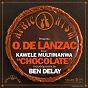 Album Chocolate (feat. kawele multimanwa) de Olivia de Lanzac / Africanism