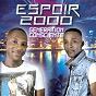 Album Generation consciente de Espoir 2000
