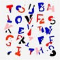 Album Tsuba loves kevin griffiths de Kevin Griffiths