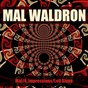 Album Mal/4, impressions/left alone de Mal Waldron