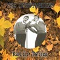 Album The outstanding kalin twins de The Kalin Twins