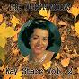 Album The outstanding kay starr vol. 2 de Kay Starr