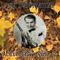 Album The outstanding artie shaw vol. 2 de Artie Shaw