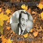 Album The Outstanding Al Martino de Al Martino