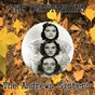 Album The outstanding the andrews sisters de The Andrews Sisters