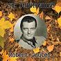 Album The outstanding robert goulet de Robert Goulet