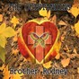 Album The Outstanding Brother Rodney de Brother Rodney