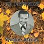 Album The Outstanding Wynonie Harris de Wynonie Harris