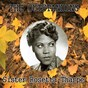 Album The outstanding sister rosetta tharpe de Sister Rosetta Tharpe