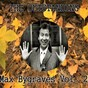Album The outstanding max bygraves vol. 2 de Max Bygraves