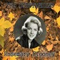 Album The outstanding rosemary clooney de Rosemary Clooney