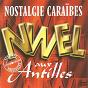 Album Nostalgie caraïbes : nwel aux antilles (versions originales enregistrées au studio celini) de Abel Zenon