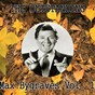 Album The outstanding max bygraves vol. 1 de Max Bygraves