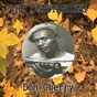 Album The outstanding don cherry de Don Cherry