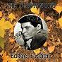 Album The outstanding eddie fisher de Eddie Fisher