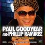 Album Take me to heaven de Phillip Ramirez / Paul Goodyear