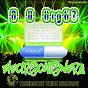 Album R u high de Electrocutionerz