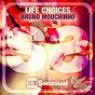 Album Life choices de Bruno Mouchinho