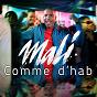 Album Comme d'hab de Mali