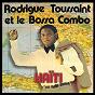 Album Haïti de Bossa Combo / Rodrigue Toussaint