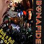 Album Rock 'N' roll skål de Bonafide