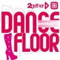 Compilation Best of dancefloor (2gether - années dancefloor) avec Black Legend / Lady / Soul Searcher / Double Dee / Dr. Alban...