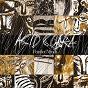 Album Petrified minds de Acid Cobra