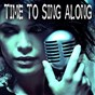 Compilation Time to sing along avec Allan Kees / Erik Levin / Chris Cole / Janice James / Peoples...