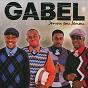 Album Jenou sou jenou de Gabel