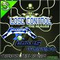 Album Lose control de Chaos