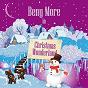 Album Beny more in christmas wonderland de Beny Moré