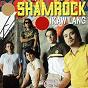 Album Ikaw lang de Shamrock