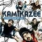 Album Long time noisy de Kamikazee