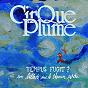 Album Tempus fugit ? (une ballade sur le chemin perdu) (musique du spectacle du cirque plume) de Cirque Plume