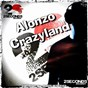 Album Crazyland de Alonzo