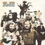 Album Bond + brown: two heads are better than one de Graham Bond / Pete Brown