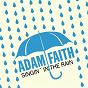 Album Singin' in the rain de Adam Faith