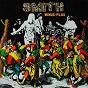 Album Minus-plus de Smith