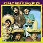 Album The jelly bean bandits de The Jelly Bean Bandits