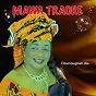 Album Dounougnan dia de Mawa Traoré
