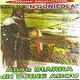 Album N'gonifola de Abou Diarra