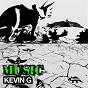 Album Music de Kevin G