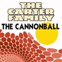 Album The cannonball de The Carter Family