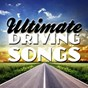 Album Ultimate driving songs de Soundsense