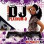 Album Ou paka fè sa (machan'N gouyad) de DJ Platnum-D