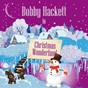 Album Bobby hackett in christmas wonderland de Bobby Hackett