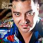 Album Ma daz âlia (chant marocain) de Hassan Dikouk