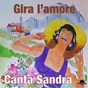 Album Gira l'amore de Sandra