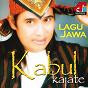 Album Lagu jawa de Kabul Kajate