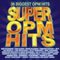 Compilation Super opm hits avec Kenyo / Gary Valenciano / Regine Velasquez / Ogie Alcasid / Lani Misalucha...